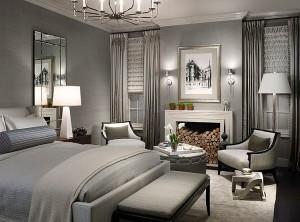 monochromatic-bedroom-design